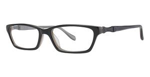 Maxstudio.com Max Studio 133Z Prescription Glasses