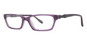 Maxstudio.com Max Studio 133Z Eyeglasses