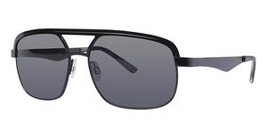 Randy Jackson Sun S920P Sunglasses