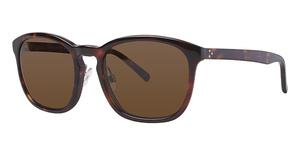 Randy Jackson Sun S922P Sunglasses
