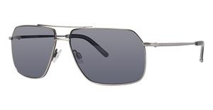 Randy Jackson Sun S921P Sunglasses