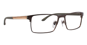 Ducks Unlimited Interlude Eyeglasses