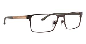 Ducks Unlimited Interlude Prescription Glasses