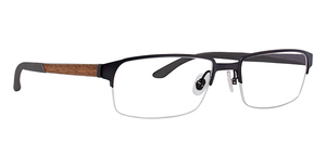 Ducks Unlimited Ignite Eyeglasses