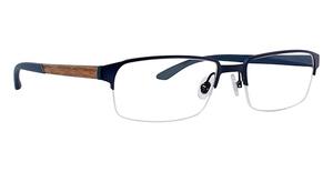Ducks Unlimited Ignite Glasses