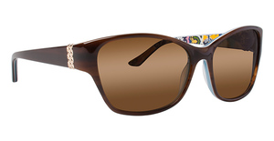 Vera Bradley Marsha Sunglasses