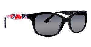 Vera Bradley Rheba Sunglasses