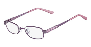 FLEXON KIDS MOONBEAM Eyeglasses