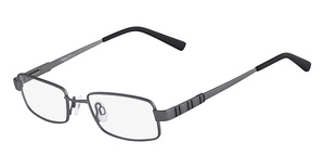 FLEXON KIDS SATURN Eyeglasses