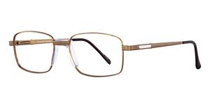 Royce International Eyewear N-64 Glasses