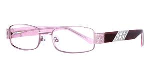 Royce International Eyewear Charisma 52 Glasses