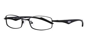 Royce International Eyewear Swift 2 Glasses