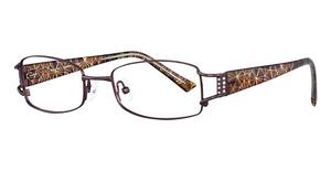 Royce International Eyewear TOC-19 Glasses