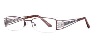 Royce International Eyewear TOC-21 Glasses