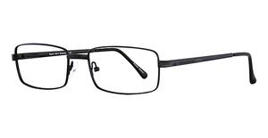 Royce International Eyewear N-61 Glasses