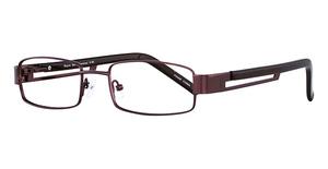 Royce International Eyewear N-63 Glasses