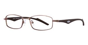 Royce International Eyewear Swift 1 Glasses