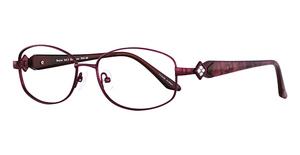 Royce International Eyewear TOC-20 Glasses