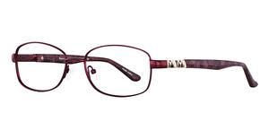 Royce International Eyewear Charisma 53 Glasses