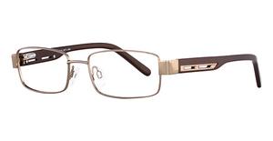 Royce International Eyewear N-60 Glasses