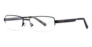 Levi's LS 669 Prescription Glasses