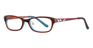 Hello Kitty HK 247 Eyeglasses