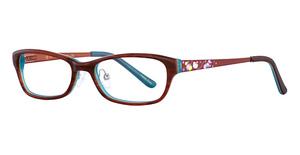 Hello Kitty HK 247 Eyeglasses