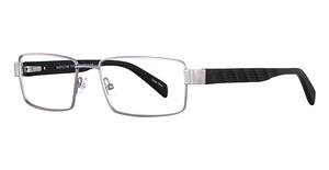 Perry Ellis PE 349 Glasses