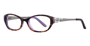 Apple Bottoms AB 761 Prescription Glasses