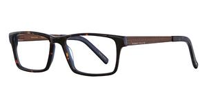 Perry Ellis PE 348 Eyeglasses