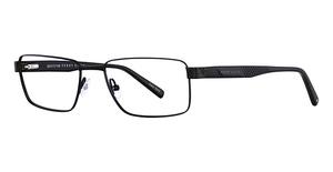 Perry Ellis PE 346 Eyeglasses