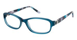 ELLE EL 13387 Eyeglasses
