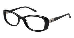 ELLE EL 13385 Eyeglasses