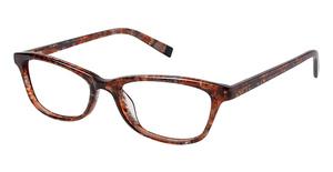 Esprit ET 17468 Eyeglasses