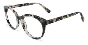 Derek Lam 258 Prescription Glasses