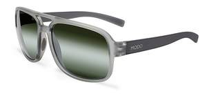 Modo SAKHIR Sunglasses