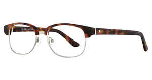 Romeo Gigli 74055 Eyeglasses