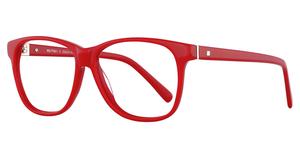 Romeo Gigli 77001 Eyeglasses