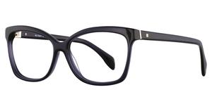 Romeo Gigli 78001 Eyeglasses
