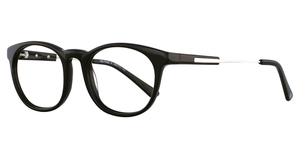 Romeo Gigli 77402 Prescription Glasses