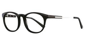 Romeo Gigli 77402 Eyeglasses