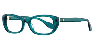 Romeo Gigli 78002 Eyeglasses