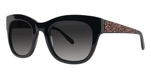 Vera Wang Mea Sunglasses