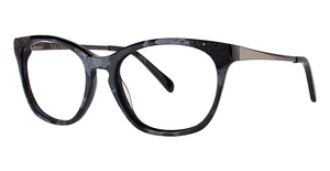 Vera Wang Soraya Prescription Glasses