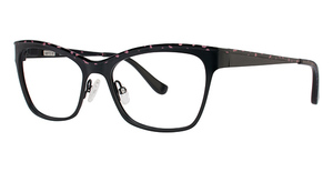 Kensie beauty Eyeglasses