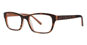 Vera Wang Inga Prescription Glasses
