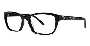 Vera Wang Inga Prescription Glasses