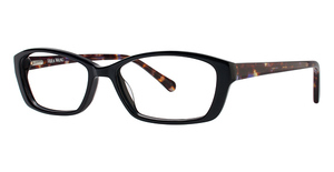 Vera Wang V366 Prescription Glasses