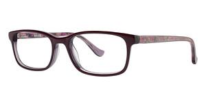 Kensie vacation Eyeglasses