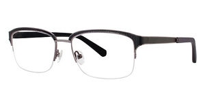 Original Penguin The Bennett Eyeglasses
